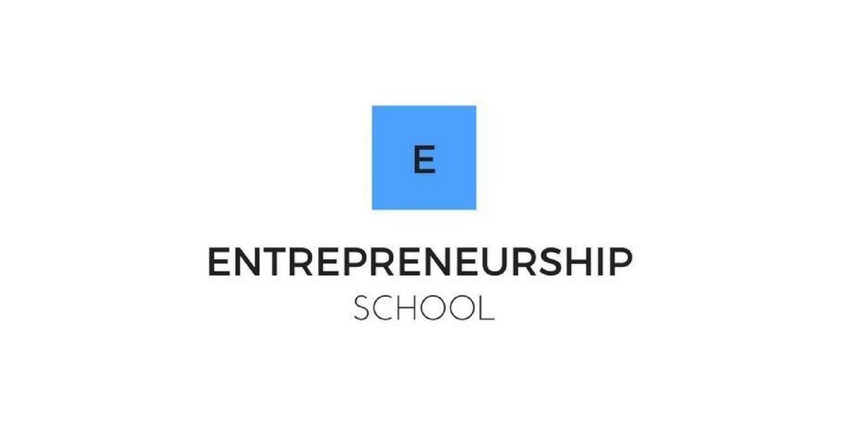 Σχολείο Επιχειρηματικότητας και Καινοτομίας Κρήτη _ School Of Innovation and Entrepreneurship Crete 2017