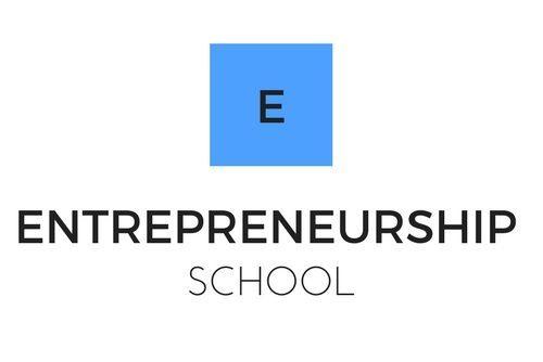 Σχολείο Καινοτομίας και Επιχειρηματικότητας Κρήτη _ School Of Innovation and Entrepreneurship Crete