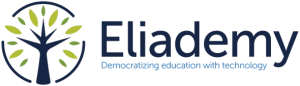 Eliademy_logo_horizontal