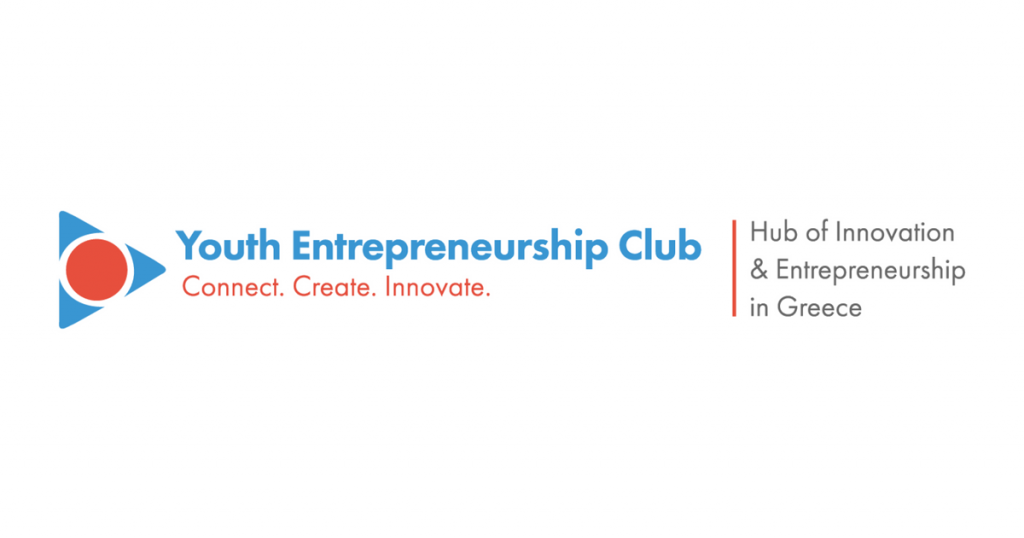 European Students Week | The European Students Experience powered by Youth Entrepreneurship Club
