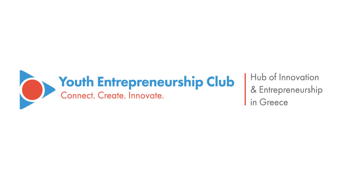 European Students Week powered by Youth Entrepreneurship Club