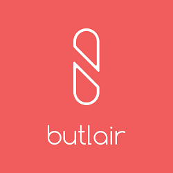 Greek-Start-up-Butlair-logo-min