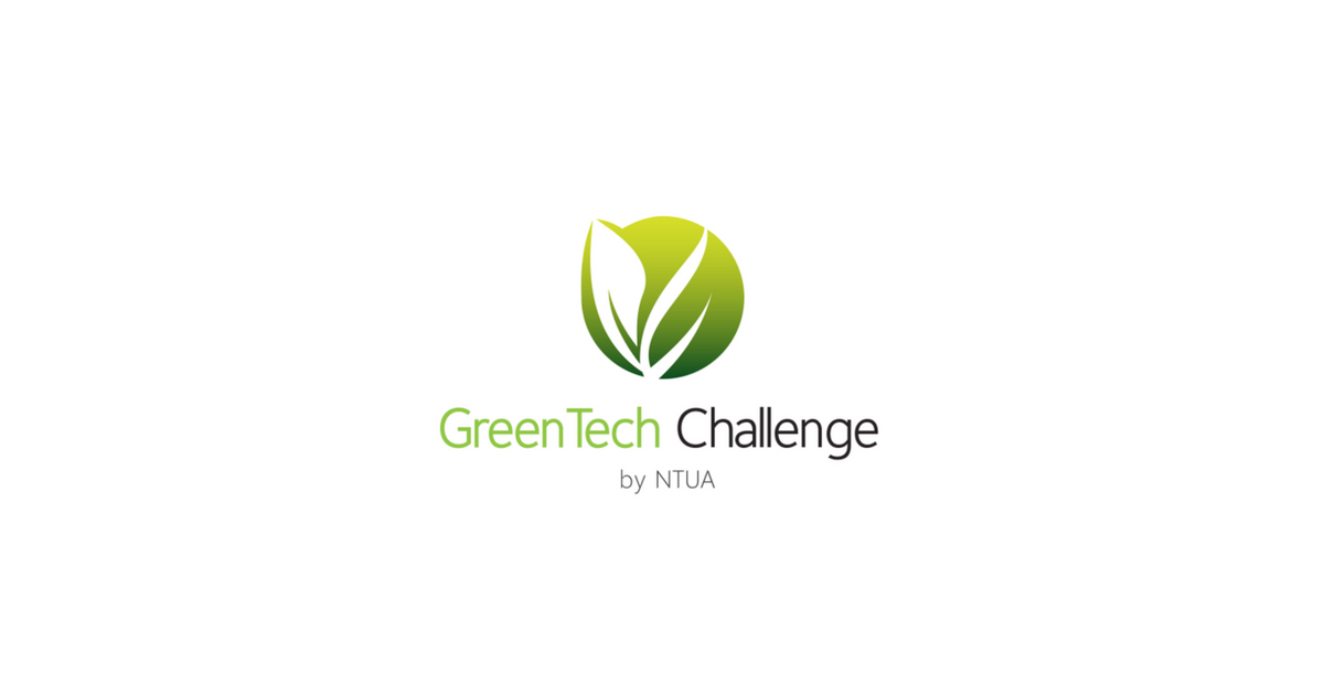 GreenTech Challenge 2018 by NTUA _ 2nd Bootcamp Training (1200x630)