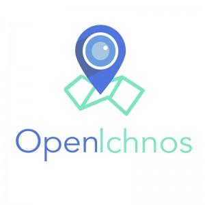 OpenIchnos-logo