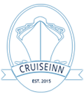 supporters cruiseinnlogo