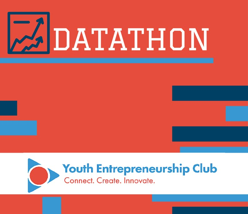 Datathon Competition