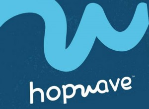hopwave-0