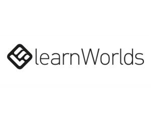 learnworlds-1