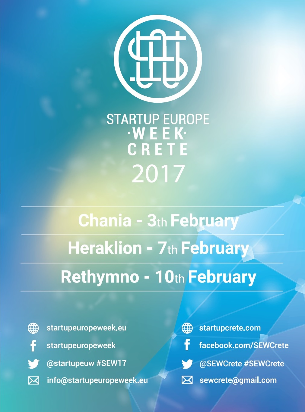 sew2017-crete-startups Europe Week