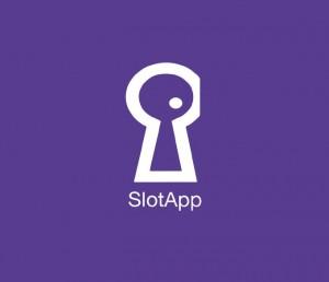slotapp