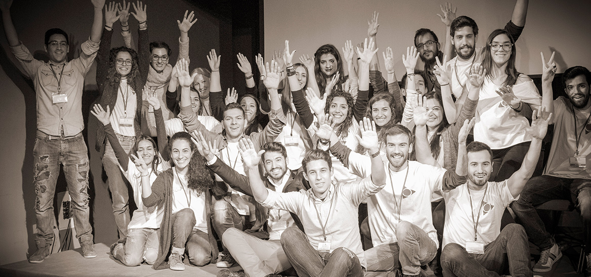 Youth entrepreneurship Club startup-youth-chania